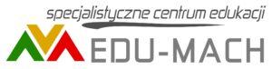 edumach logo