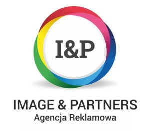 imagepartners