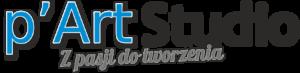 logoPartStudio