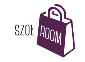 logo szol room