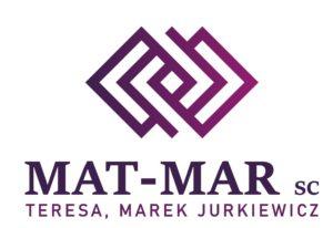 matmar