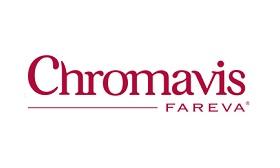 Chromavis-logo-new