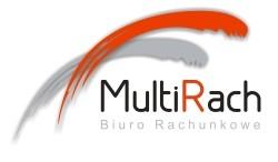 MultiRach