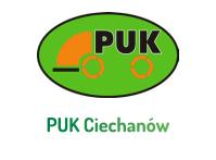 logo_puk_ciechanow