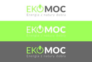 EkoMOC-logo-3kolory-krzywe