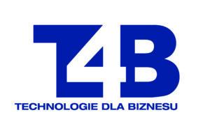 T4B LOGO JPG