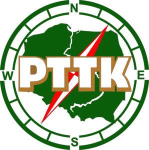 logo nowe PTTK